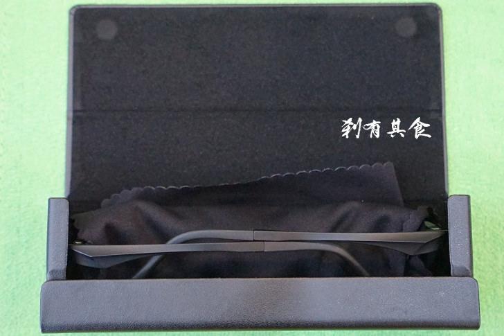 BDSC05289