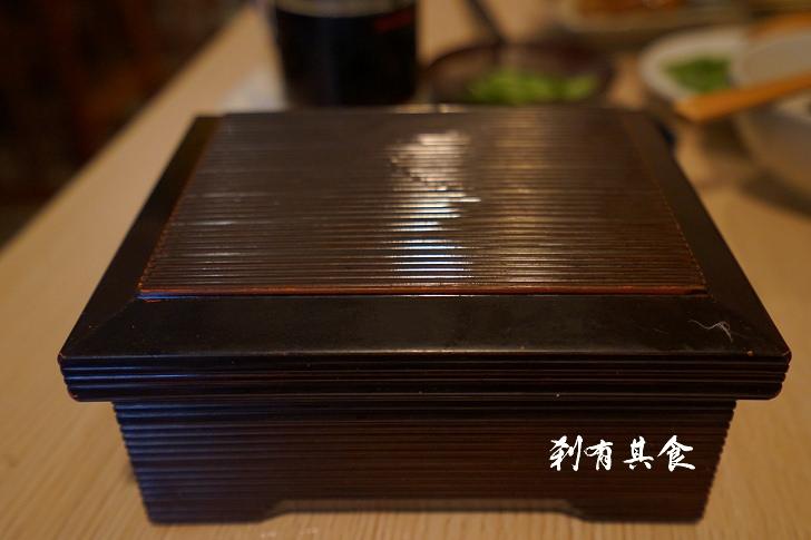 BDSC05481
