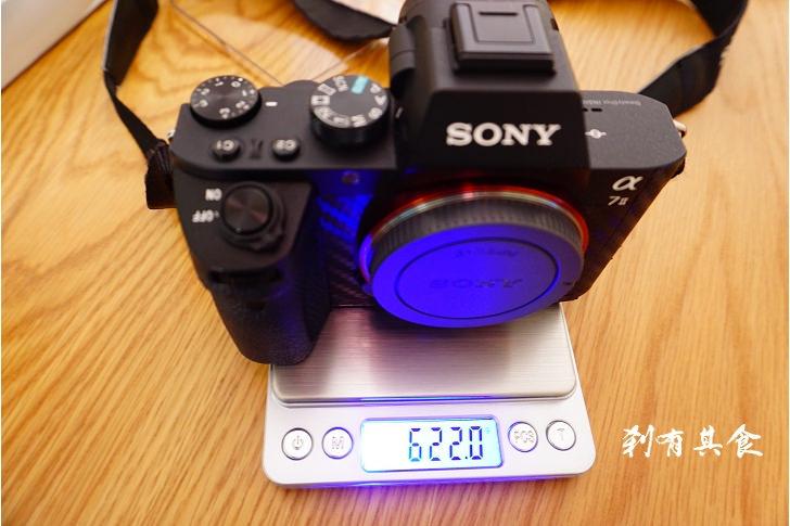 BDSC00290