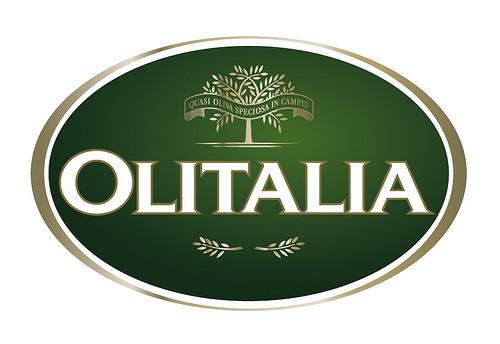 Nuovo Logo Olitalia - colore (4)