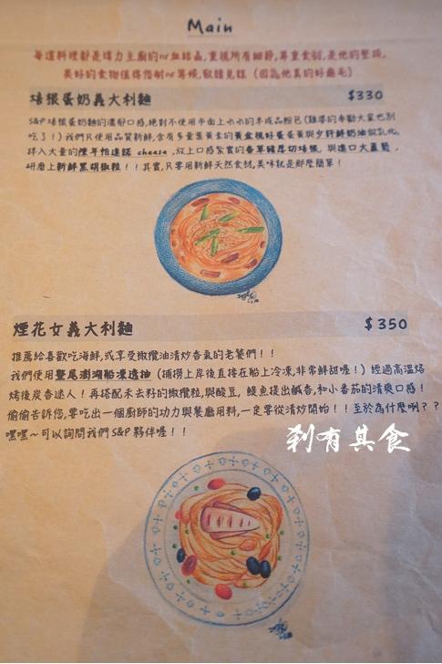 BDSC05654