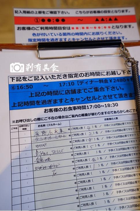 CDSC02115
