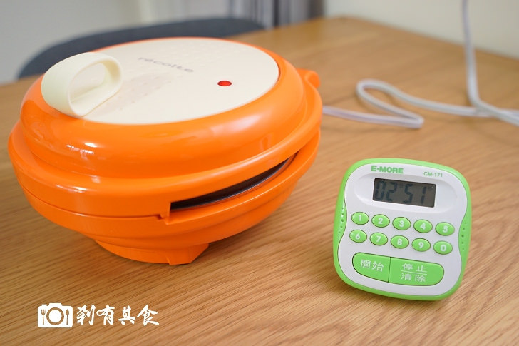 CDSC03258