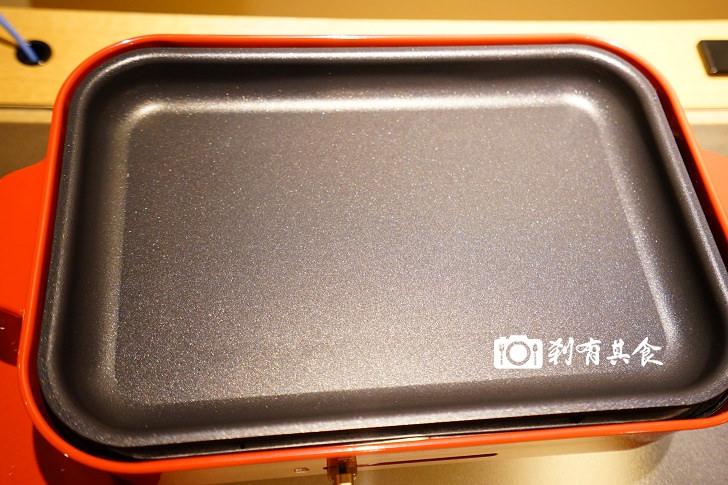 CDSC00046