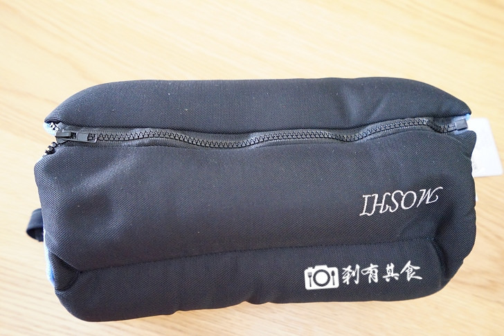 CDSC01369