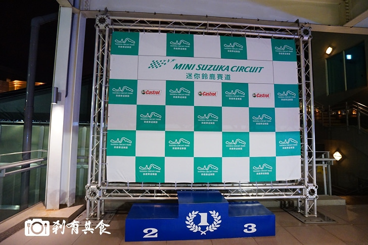 CDSC09463
