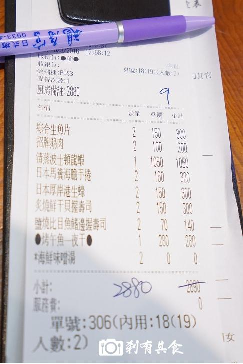 CDSC02881