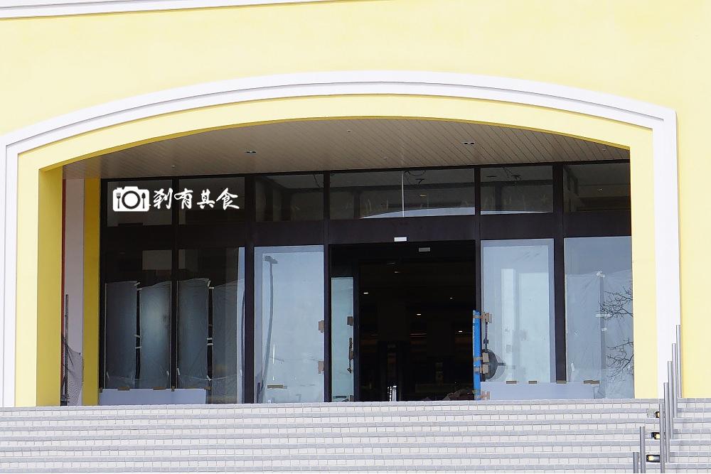 cdsc01478