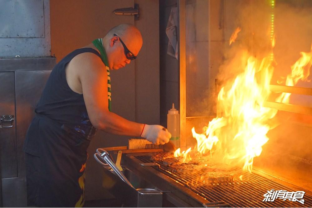 武之牛炭烤牛排館 | 好吃鮮切牛排將成絕響 獨特牛肉湯火鍋