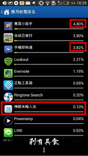 cScreenshot_2013-05-12-22-29-32